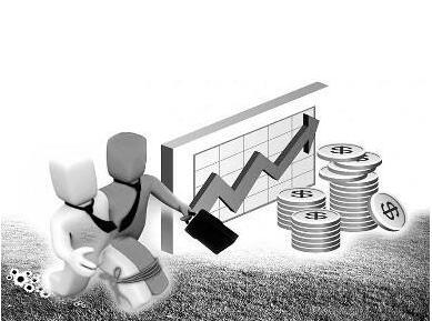 股權激勵價值